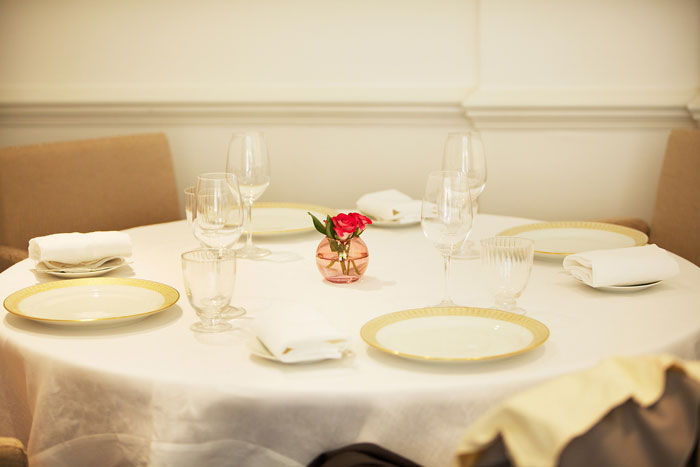Private dining soho london w1 for Best private dining rooms soho
